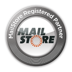 mailstore registered partner klein